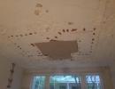Plafond restauratie 01